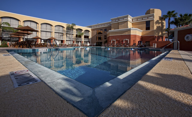 Hotel Resort in Kissimmee FL near Disney | Westgate Towers Resort
