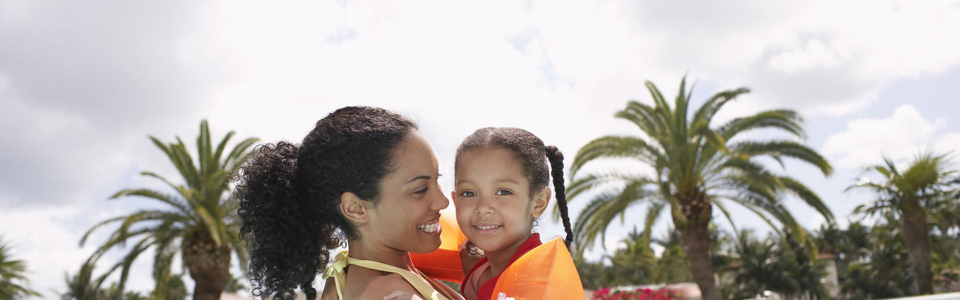 Enjoying Resort Specials & Resort Discounts | Westgate Blue Tree Resort Lake Buena Vista  | Hotel Discounts Near Sea World, Orlando, FL 32836