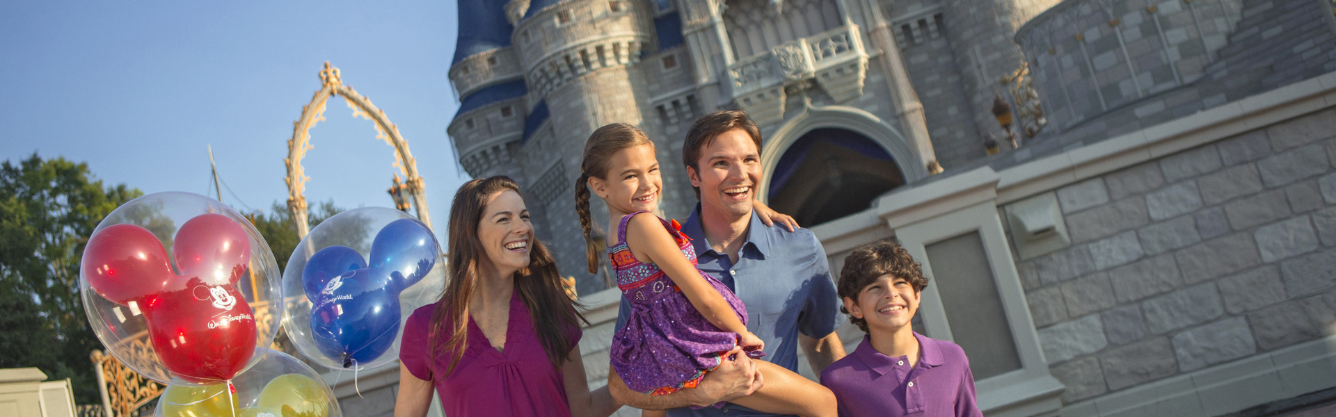 Enjoying Florida Attractions Discounts & Tickets | Orlando Florida Attractions For Adults & Kids Near Sea World in Orlando, FL 32836 | Westgate Blue Tree Resort