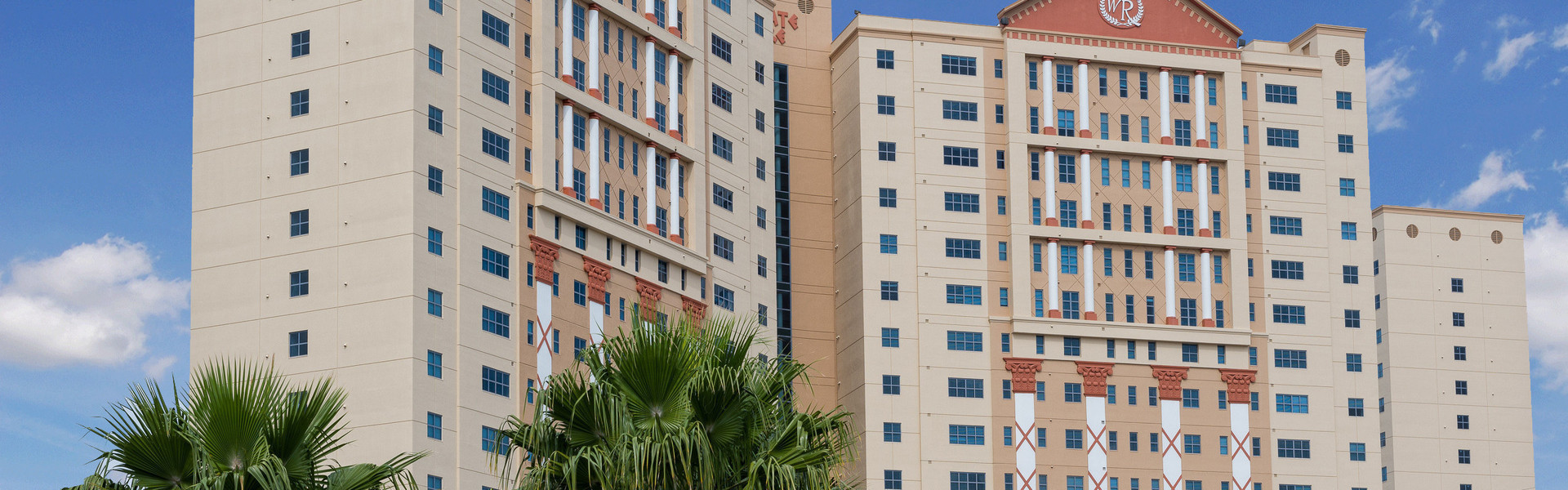 Pics of Orlando Florida Hotels | Westgate Palace Orlando | Resorts Near International Drive, Orlando, FL 32819