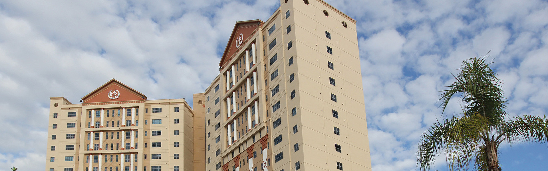 Westgate Palace Resort Reviews | Reviews and Ratings For Resorts Near International Drive Orlando, FL | Westgate Palace Orlando Reviews Near 32819