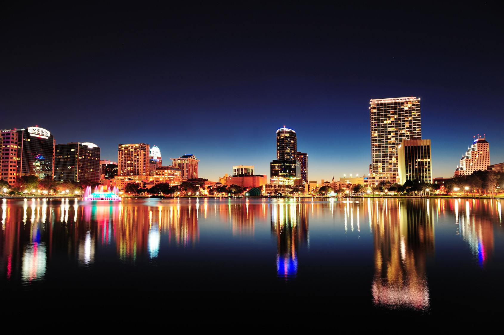 Solo Trip to Orlando   8 Of the Best Solo Trip Ideas for Women   Solo Trips For Women