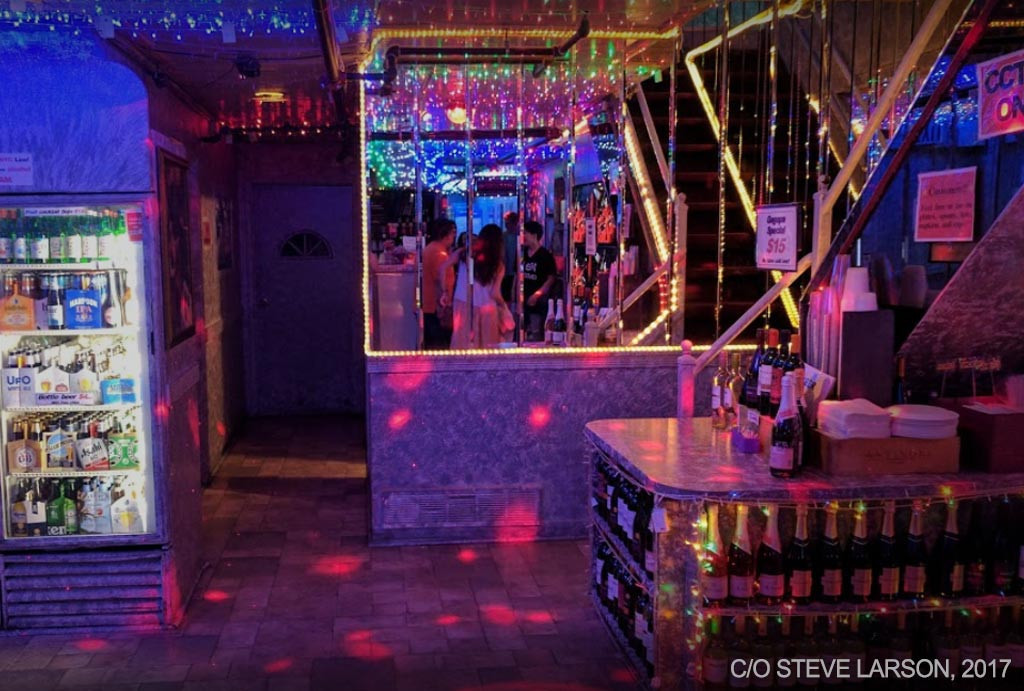 Gagopa Karaoke, NYC | The 10 Best Karaoke Places in NYC! | Westgate New York City
