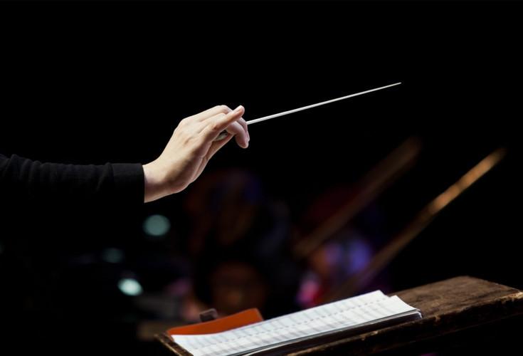 Met Conductor NYC