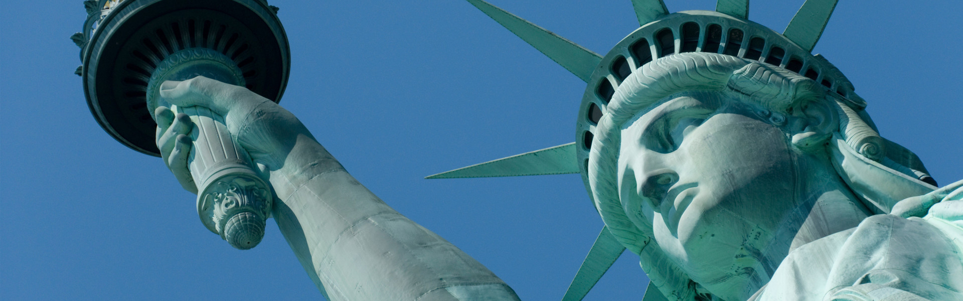 Statue of Liberty Tours   Westgate New York Grand Central