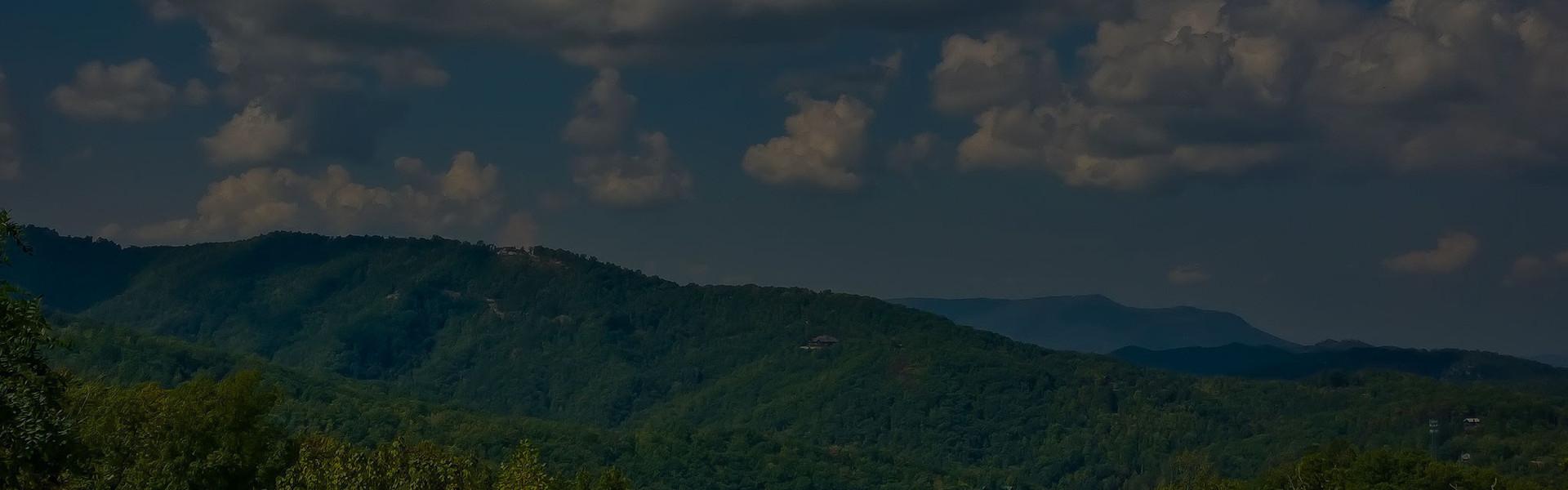 Gatlinburg Resort near the Smoky Mountains | Smoky Mountains