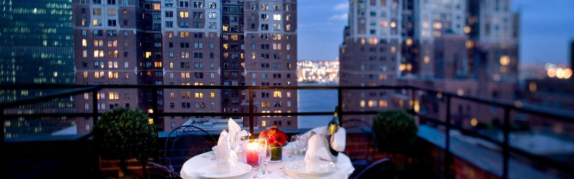 Airline Employee Discount Hotel Rates In NYC   -