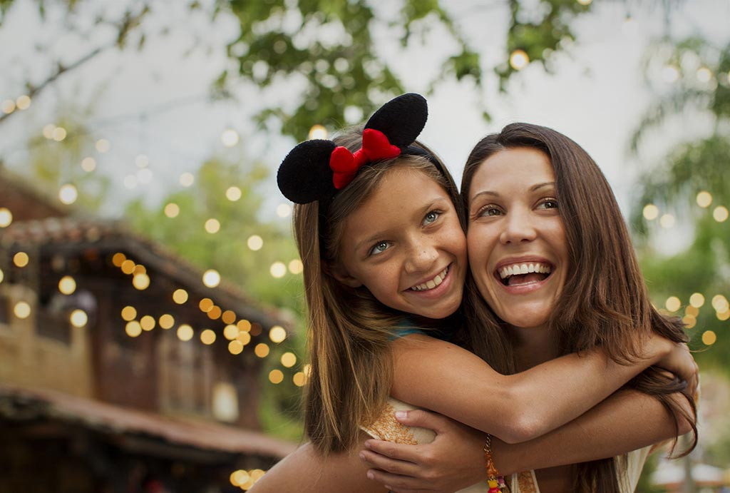 6   Call Ahead and Make Reservations   6 Ways to Survive Theme Park Dining When You're a Paleo Family   Theme Park Tips