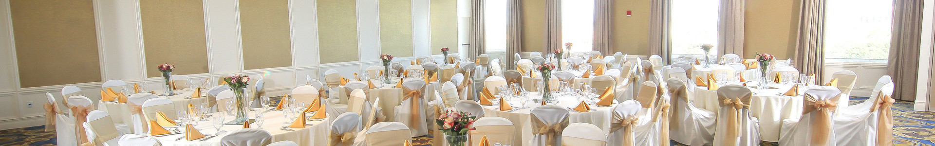 Our hotel meeting space rental off turkey lake road   Hotel venue rentals for Orlando meeting planners   Westgate Lakes Resort & Spa