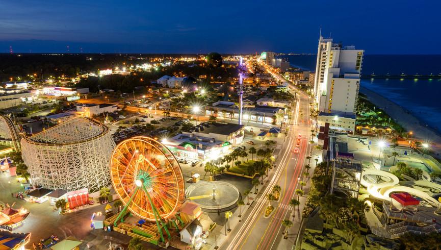 Myrtle Beach Resorts >> Myrtle Beach Oceanfront Hotels Westgate Myrtle Beach Oceanfront