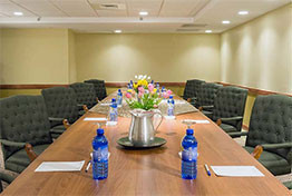Business Hotel Meeting Space & Boardrooms For Small Event | Westgate Groups & Meetings Hotels | Hotel Conference & Convention Spaces