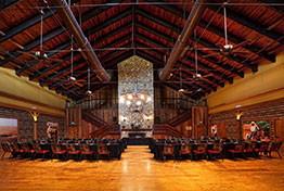 River Ranch Groups & Meetings | Westgate Groups & Meetings Hotels | Hotel Wedding Event Spaces