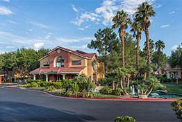 Flamingo Bay Las Vegas Groups & Meetings | Westgate Groups & Meetings Hotels | Hotel Wedding Event Spaces