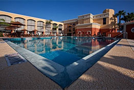 Westgate Towers Orlando Resort Hotel Space - Orlando Groups & Meetings Hotel Venue Near Sea World | Westgate Groups & Meetings Hotels | Group Event Bookings in Orlando, FL
