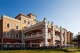 Westgate Town Center Hotel Space - Kissimmee Groups & Meetings Hotel Venue Near Disney World | Westgate Groups & Meetings Hotels | Event Space Rentals in Kissimmee, FL