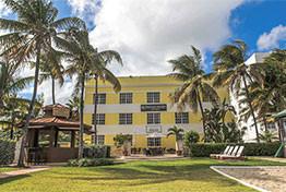Westgate South Beach Hotel Event Space - Miami Beach Groups & Meetings Hotel Venue | Westgate Groups & Meetings Hotels | Hotels With Meeting Rooms Near South Beach Miami Florida