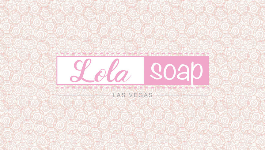 Shopping at our Las Vegas Hotel and Casino | Lola Soap