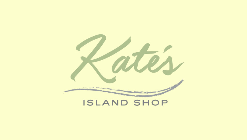Shopping at our Las Vegas Hotel and Casino | Kate's Island Shop