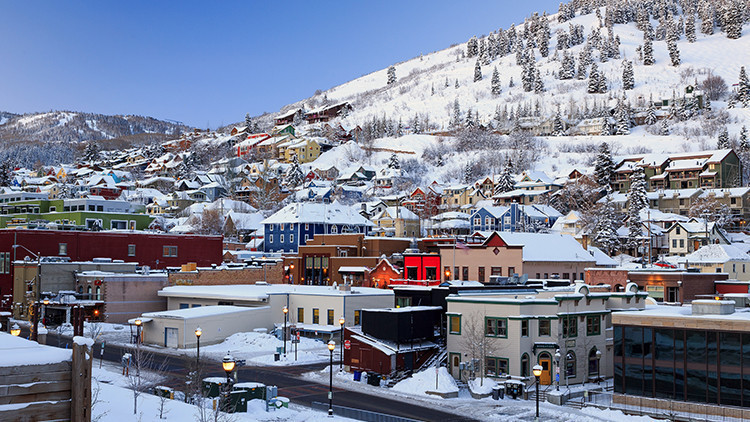 Solo Trip to Park City   8 Of the Best Solo Trip Ideas for Women   Solo Trips For Women