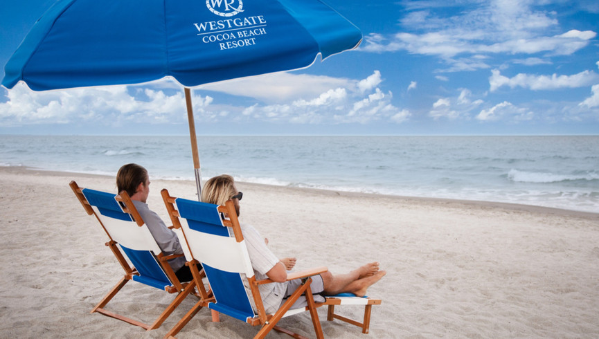 Beach Concierge Services let you completely relax as we handle the details on your Cocoa Beach vacation getaway.
