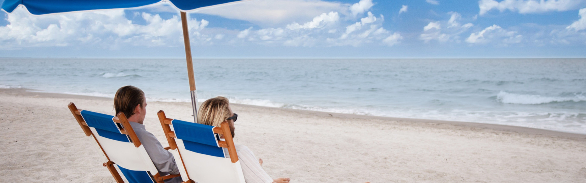 Westgate Cocoa Beach Resort in Cocoa Beach FL is the best place to be in Cocoa Beach | Westgate Coca Beach Resort