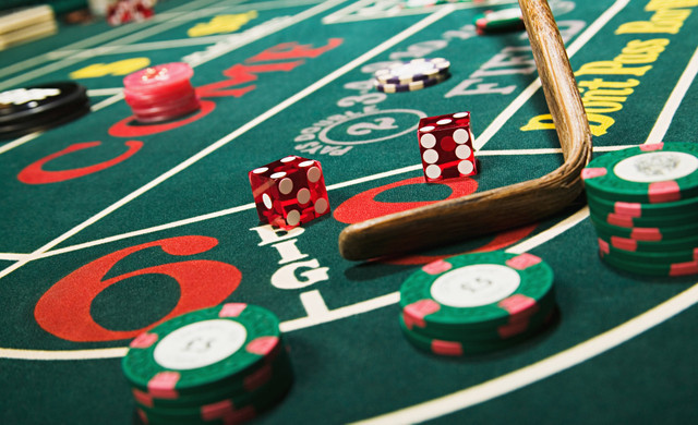 The most fun you'll have in Las Vegas is when you're playing in casino events at Westgate Las Vegas Resort & Casino