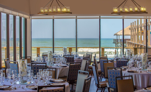 Group Meeting Venues at our Hotel near Cocoa Beach and Westgate Cocoa Beach Pier | Cocoa Beach Pier Meeting Space