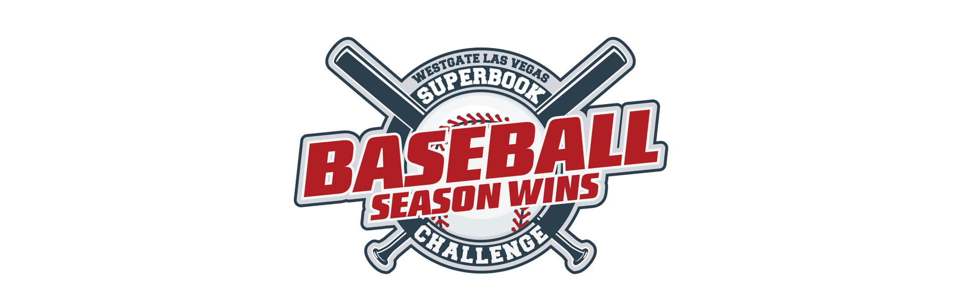 Baseball Challenge at our Las Vegas Hotel and Casino   SuperBook Challenge