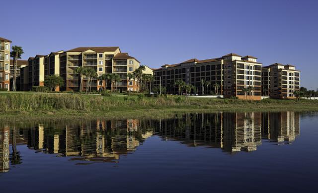 Orlando Hotel Fitness Center   Florida Resort