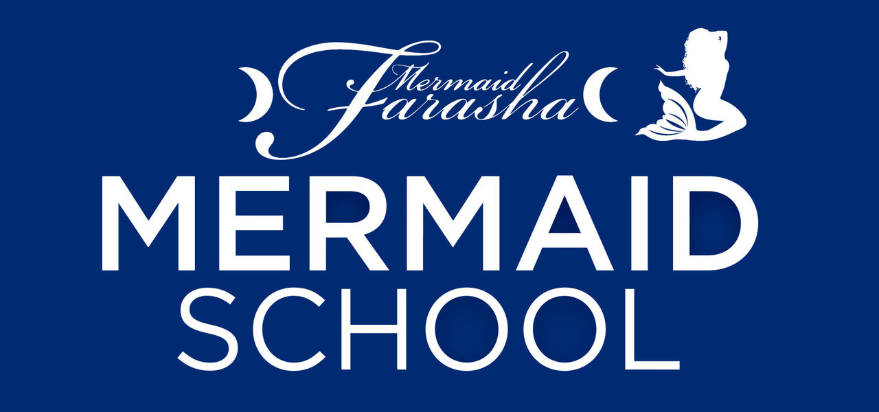 Mermaid Classes at our Las Vegas Hotel and Casino   Las Vegas Mermaid Classes