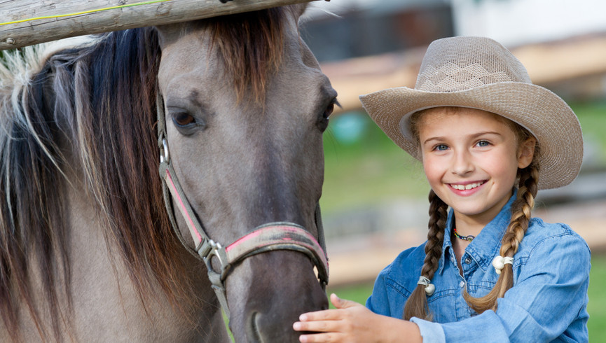 Fun family activities at a Central Florida Dude Ranch featuring Glamping at Westgate River Ranch Resort & Rodeo