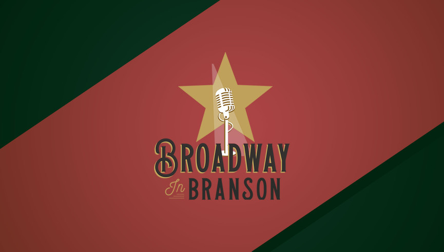 Broadyway in Branson is an intensive theater workshop and broadway camp in Branson, MO led by broadway veterans and set to the backdrop of the entertainment capital of the world! Set the stage for your success at Missouri's #1 theater camp and audition today!