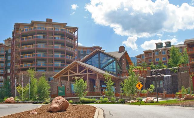 Seasonal Events & Activities at our Park City Skiing Resort in Utah | Westgate Park City Resort & Spa | Westgate Resorts