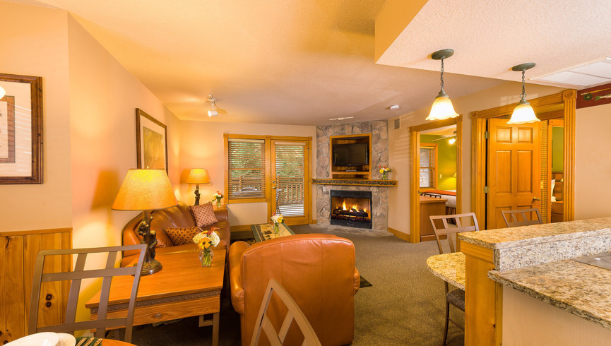 Hotel Meeting Space In Gatlinburg | Spacious Accommodations