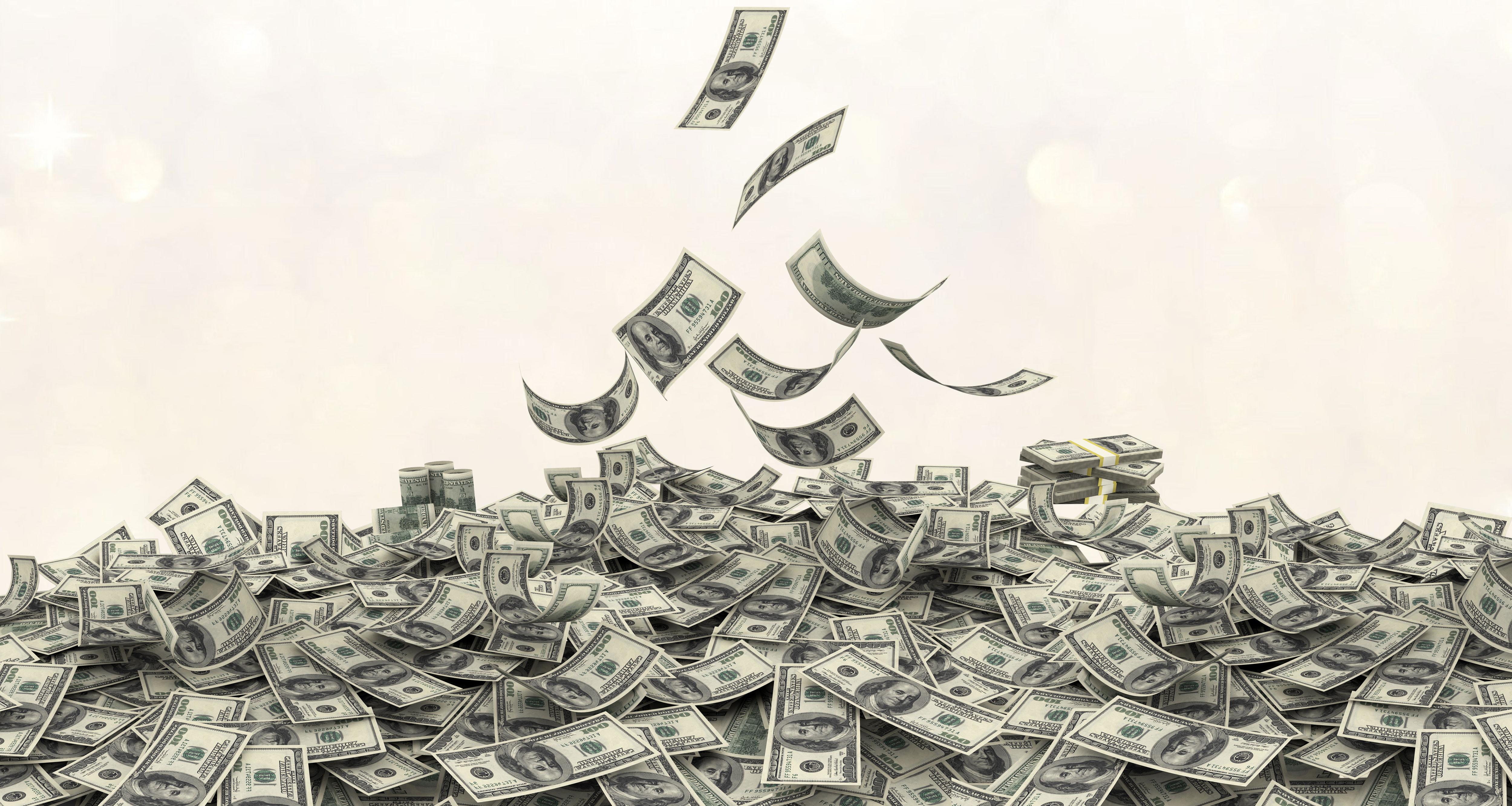 50 Years of Winning Slots Promotion $50,000 in Prizes | Westgate Las Vegas Resort & Casino