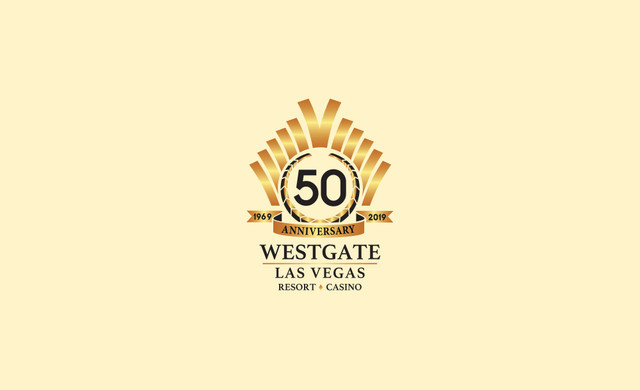 50 Years of Winning Slots Promotion $50,000 in Prizes | Westgate Las Vegas Resort & Casino