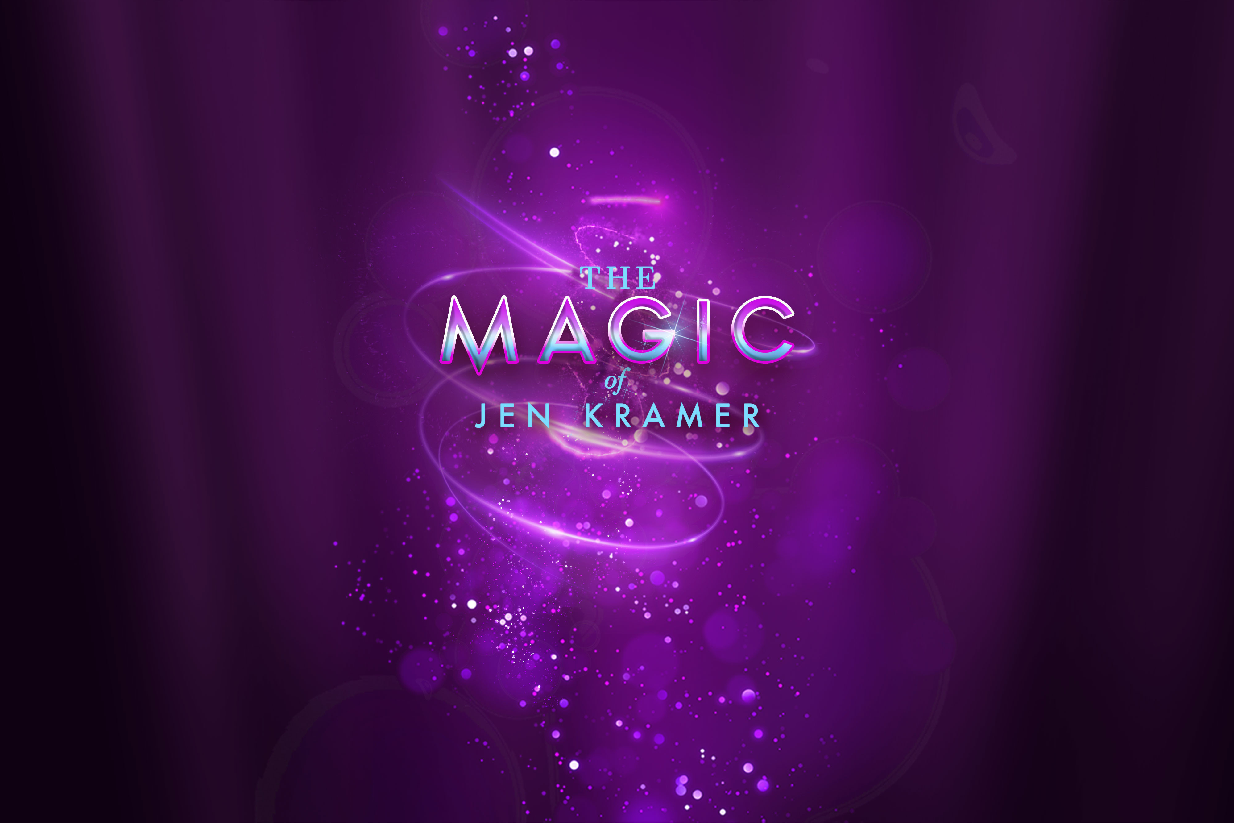 Famous Las Vegas Magician Magic and Comedy | Westgate Las Vegas Resort & Casino