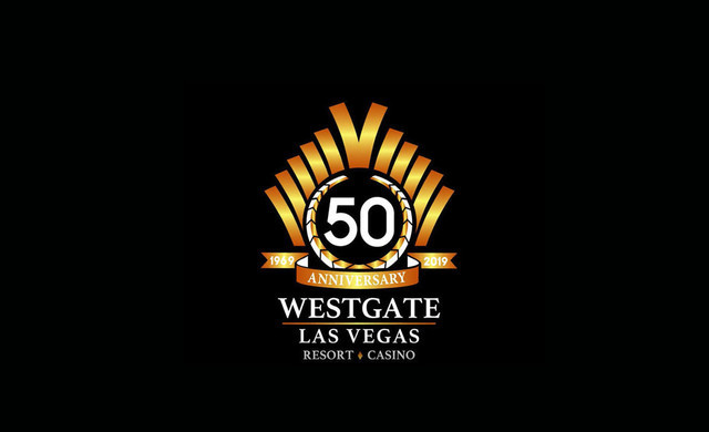 Celebrate 50 years of Legendary Vegas Fun with Westgate Las Vegas Resort & Casino. Experience the history of a landmark building and the excitement of Westgate as it brings classic Vegas glamour to the 21st Century!