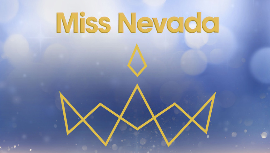 Miss Nevada & Miss Nevada Outstanding Teen Pageant 2019 is hosted at Westgate Las Vegas Resort & Casino