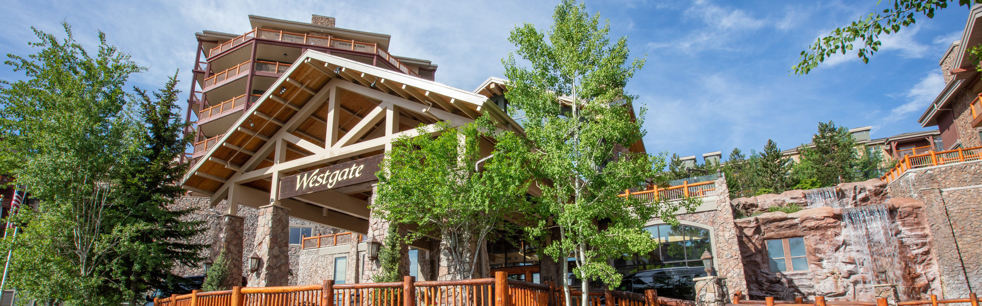 Best Things To Do In Park City Utah In Summer | Park City Resort Hotel