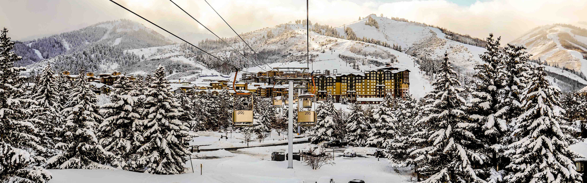 Best Things To Do In Park City Utah In Winter | Our Park City Hotel