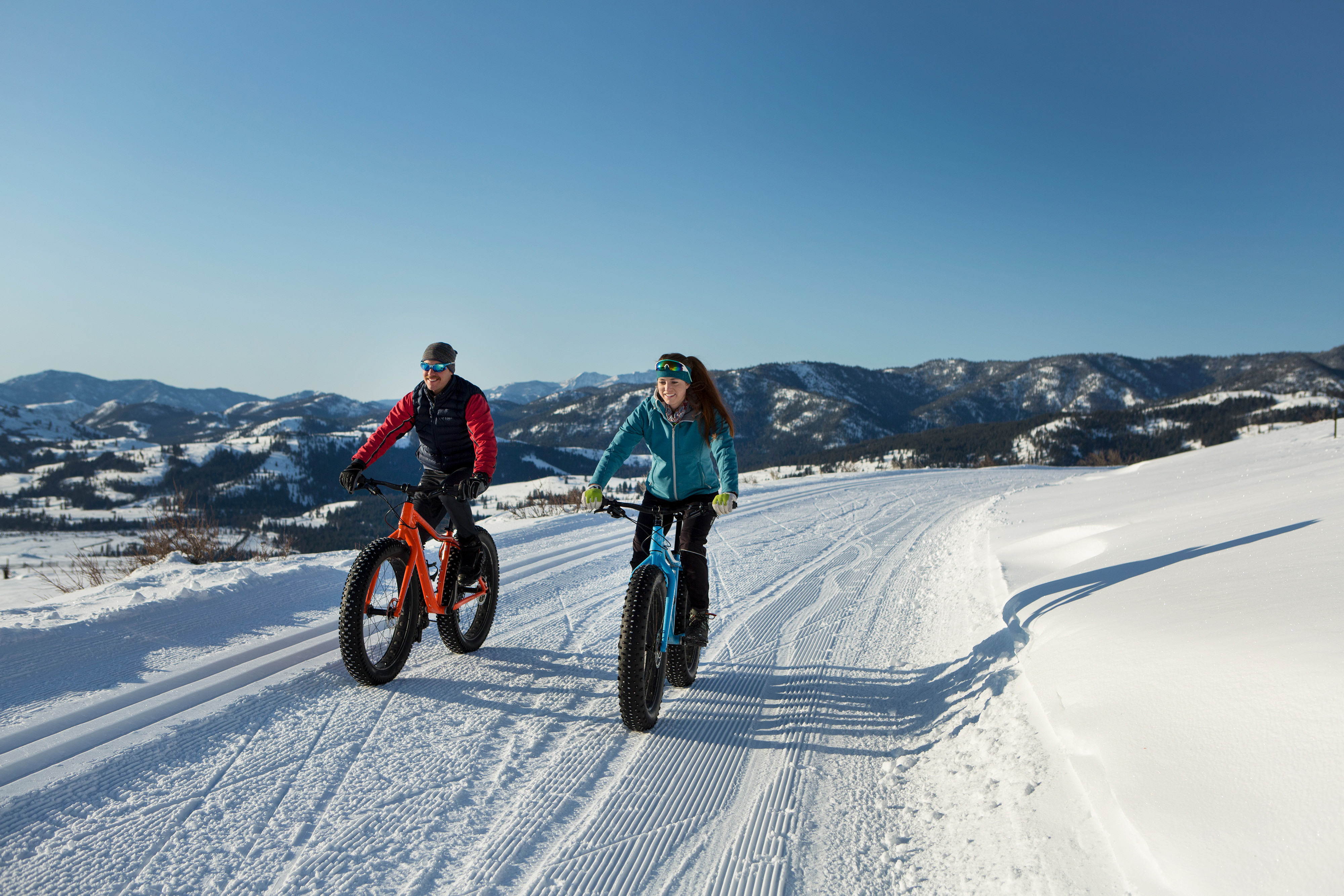 Reviews for our Park City, Utah Hotel and Ski Resort | Family Fun in Park City