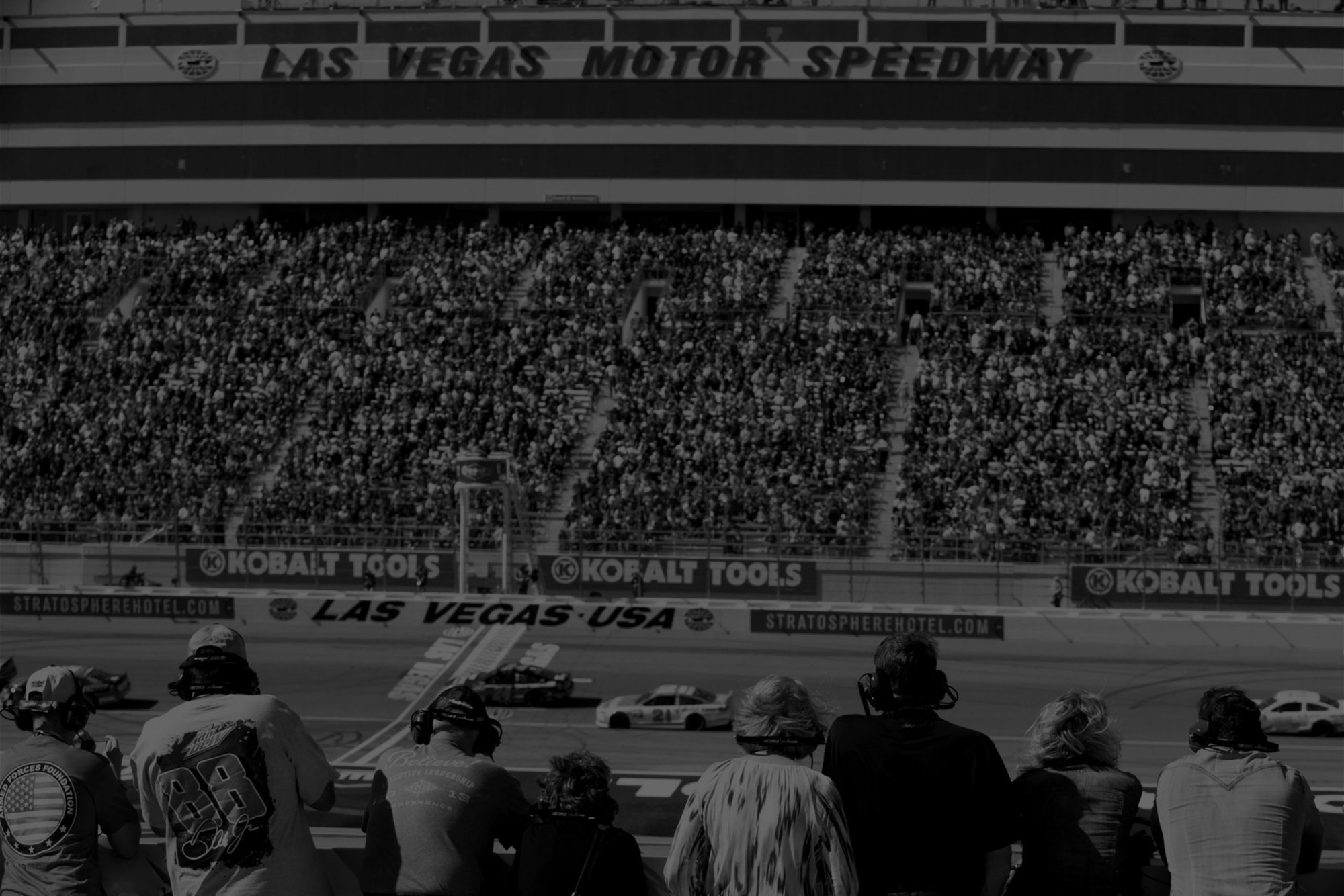 Westgate SuperBook Teams Up with Mario Andretti Indy Car Racing Experience | Westgate Las Vegas Resort & Casino