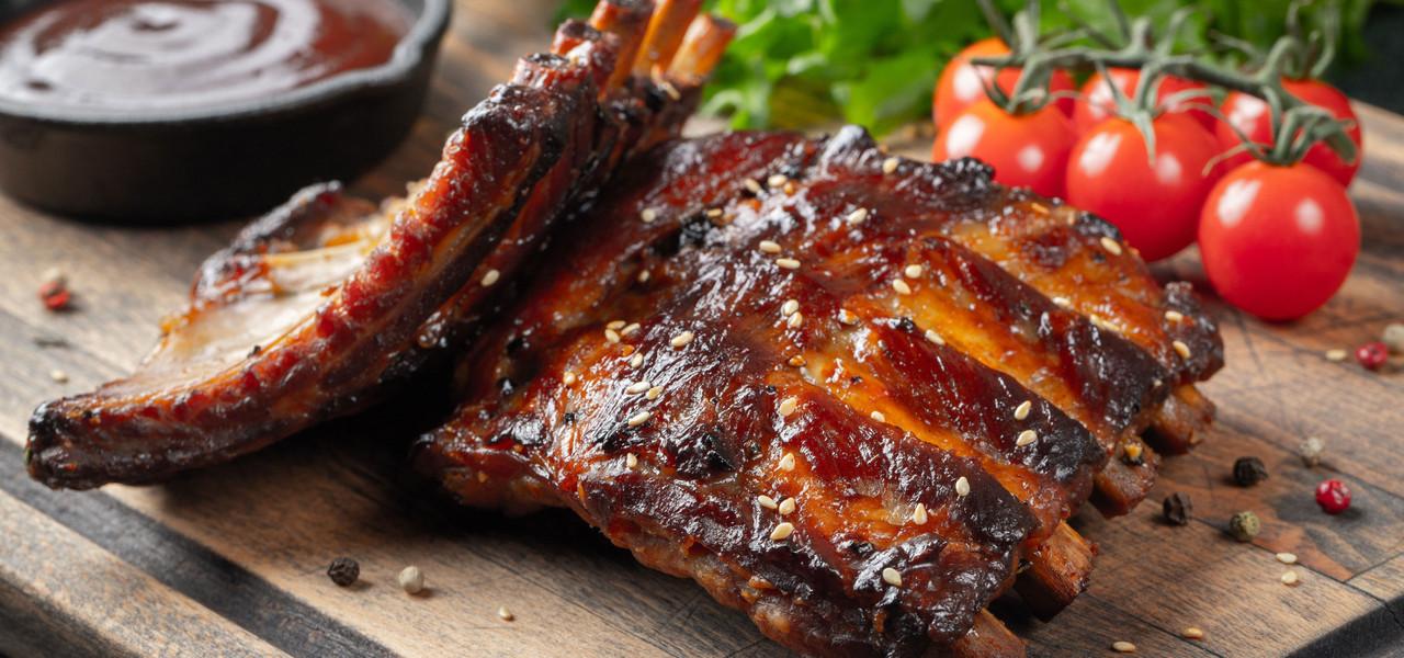Smokehouse Grill Restaurant near Orlando, FL | Westgate River Ranch Resort & Rodeo | Westgate Resorts