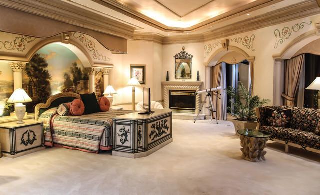 Las Vegas Wedding Reception Venues | Las Vegas Hotel Weddings