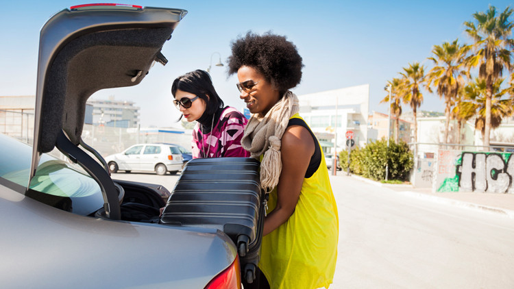 Back to School Travel | Prep Your Vehicle For The Journey