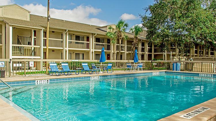 Family Friendly Hotels in Orlando Florida | Club Orlando