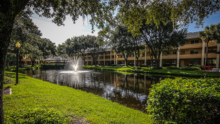 Family Friendly Hotels in Orlando Florida | Westgate Leisure Resort