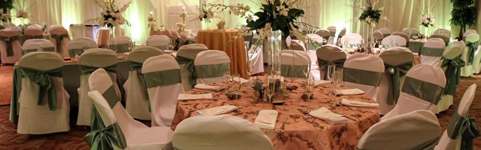 Las Vegas Wedding Reception Venues   Wedding Reception