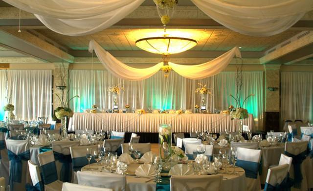 All Inclusive Wedding Packages In Las Vegas | Las Vegas Wedding Reception Venues